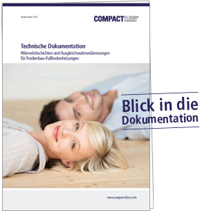 CompactFloor Dokumentation