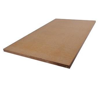 Wärmedämmung Holzfaser 150 kPa