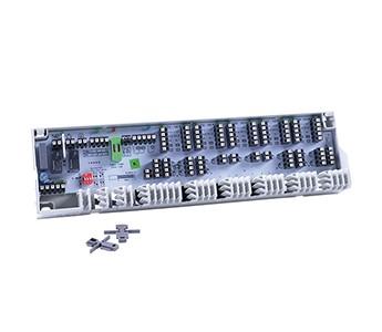 Anschlussleiste 230 V Pro