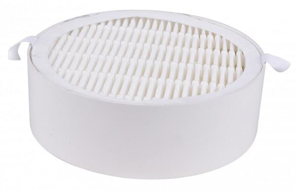 AirUnit Pollenfilter