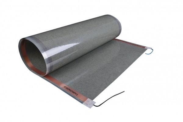 E-NERGY CARBON PET 115 Watt/m²
