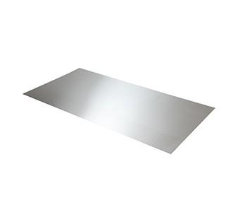 Wärmeleitblech Aluminium BASIC 30