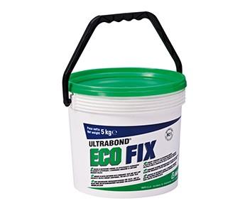 Ultrabond EcoFix 5 kg