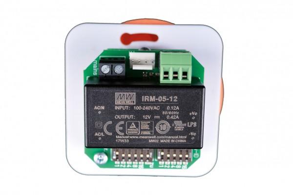 AirUnit Empfangsteil / Geräteeinheit
