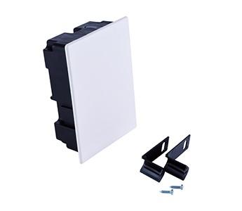 Kombi RTB-Box elektronisch