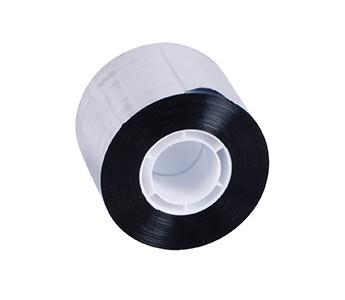 CompactFloor DIRECT Aluminiumklebeband
