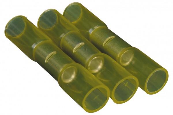 E-NERGY CARBON Quetschverbinder 6,0 mm²
